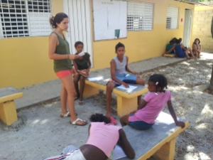 RD 30-7 proyecto lectura (6)