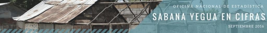 sabana-yegua-en-cifras