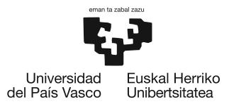 UPV.jpg