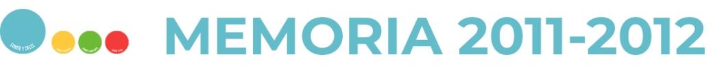 2011-2012_II