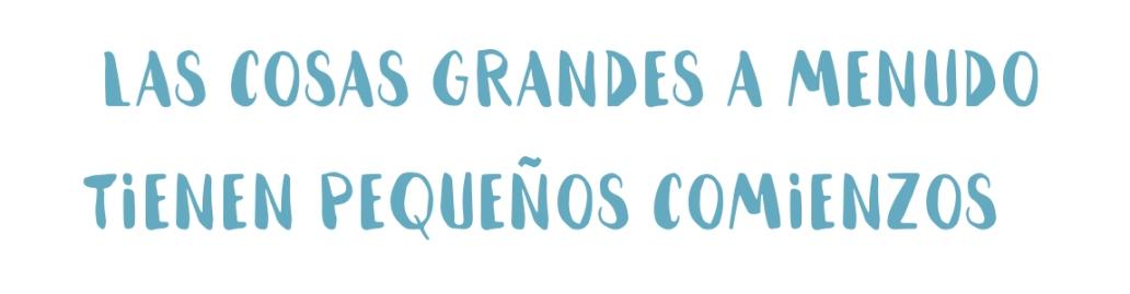 Texto_Quienes somos
